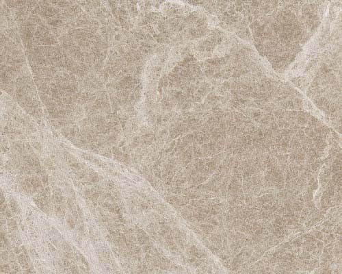 Light Brown Marble : Light brown marble slabs manufacturer in jamnagar gujarat