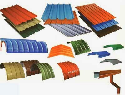 Tin Sheet Manufacturer In Maharashtra India By Mecon