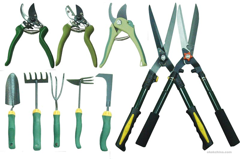 Buy garden tools from j j consortium jalandhar india for Gardening tools online in india