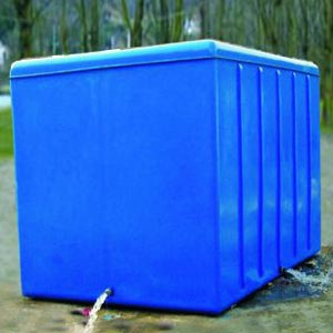Underground Water Storage Tank & Underground Water Storage Tank Manufacturer in New Delhi Delhi India ...