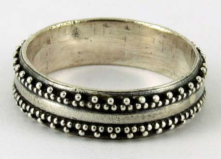 Oxidized Silver Jewelry Manufacturer In Rajasthan India By Shri