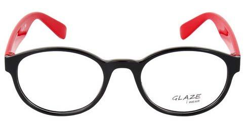 unbreakable plastic spectacle frames manufacturer in delhi delhi