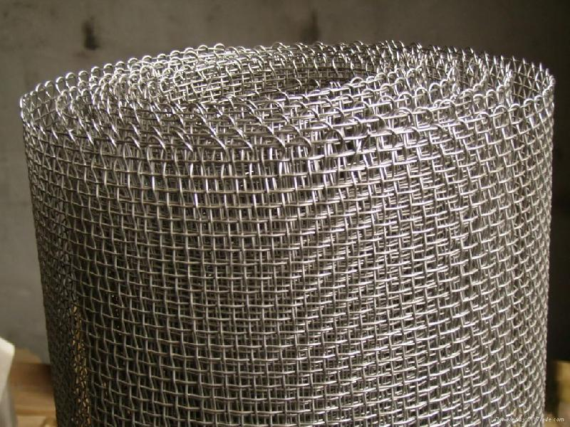 Buy gi wire netting from Forth Wire Netting, Jaipur, India | ID ...