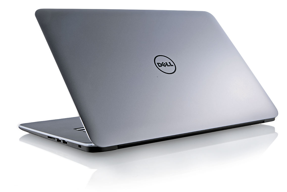 Dell Laptop Exporters From Malaysia