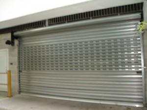Mechanical Gear Shutter System Manufacturer Amp Manufacturer