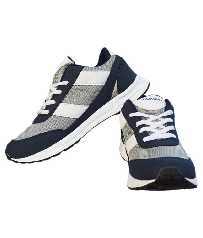 e6da296fd524 Sports Shoes Manufacturer   Manufacturer from Jalandhar