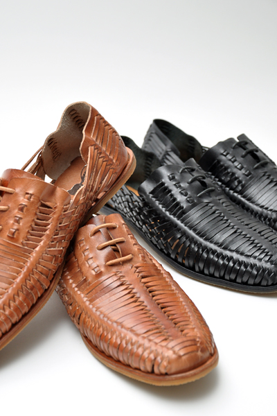 Leather Shoes Manufacturers In Chennai