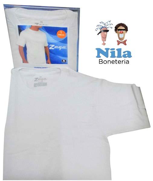 Mens Skin Fit T-Shirts