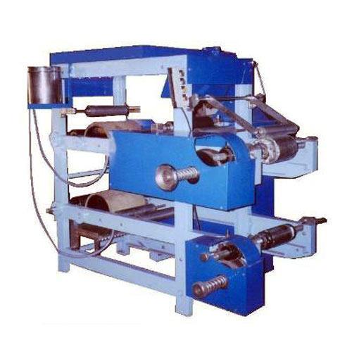 Eraser Making Machine Manufacturer In Valsad Gujarat India