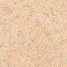 Buy Glossy Finish Digital Glazed Floor Vitrified Tiles