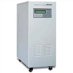 Solar energy system companies in india