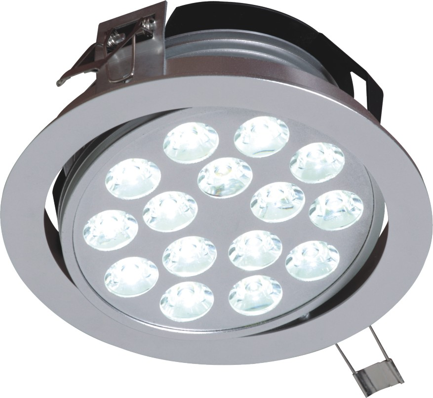 Led Downlight (HOSAF DOWN LIGHT)