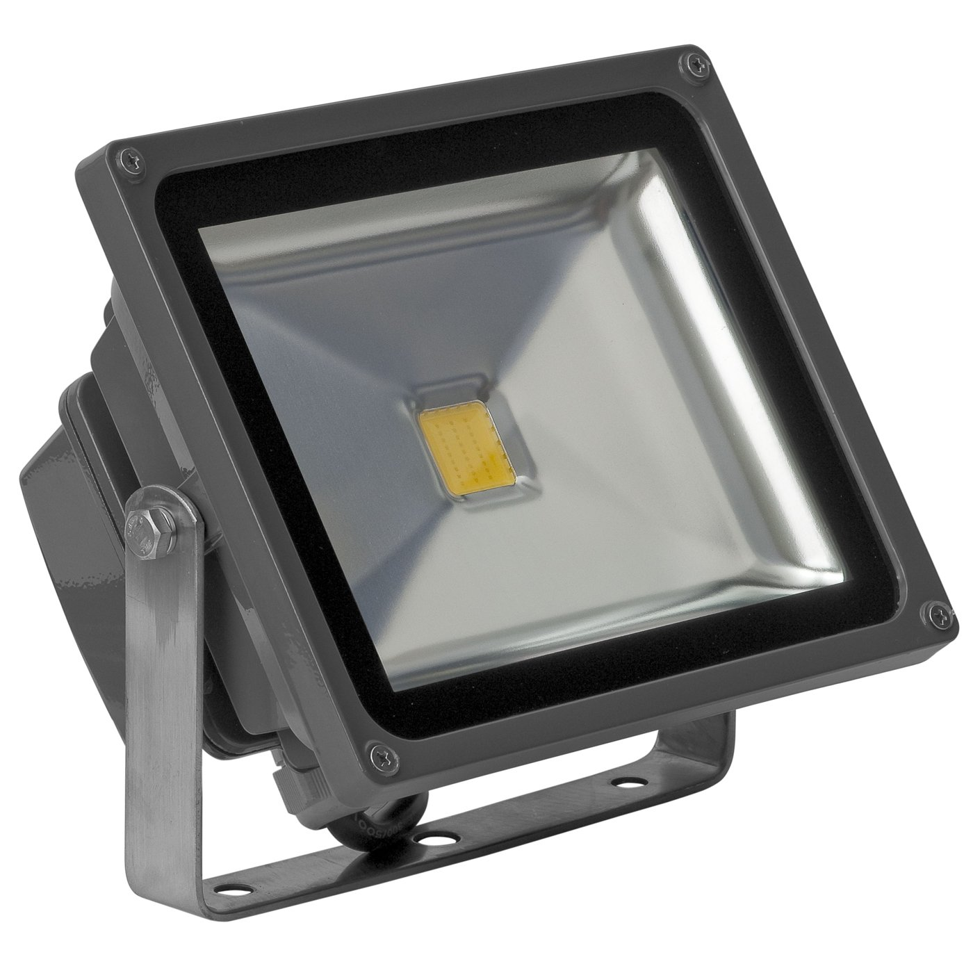 Led Light Fixture Manufacturers In India: Led Flood Light Manufacturer In Dhaka. Bangladesh By ONE