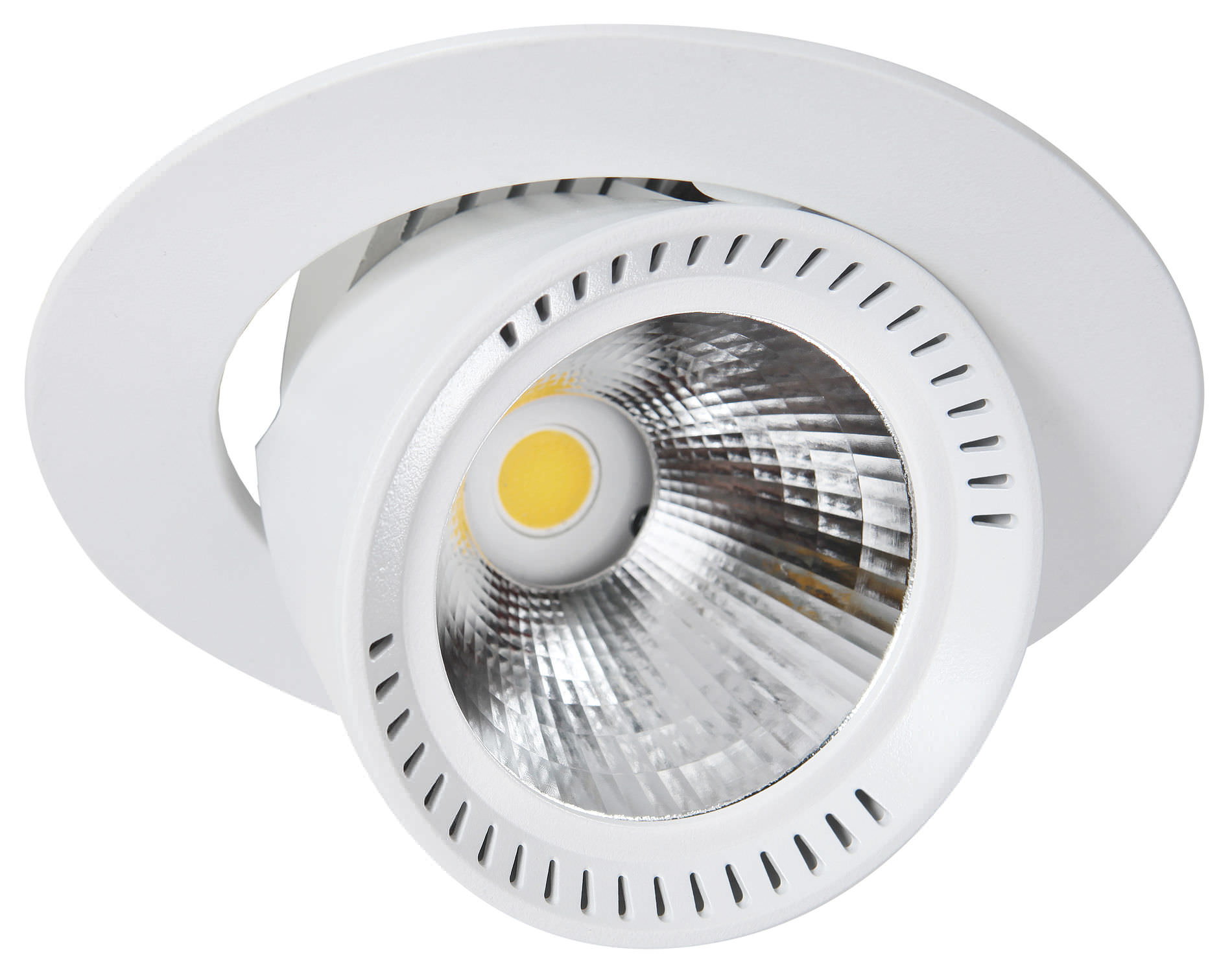 Led Spotlights Manufacturer In Dhaka Bangladesh By One