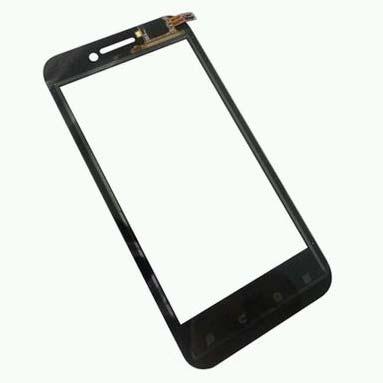 Micromax Bolt A082 Mobile Phone Screen Manufacturer in Delhi