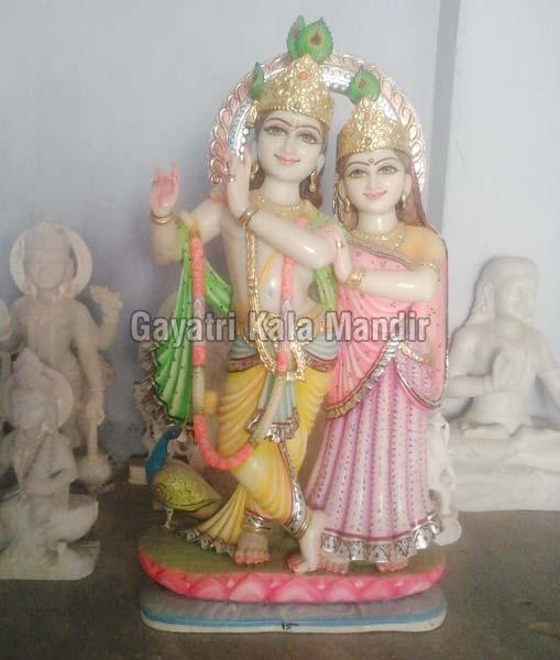 Radha Krishna (002)
