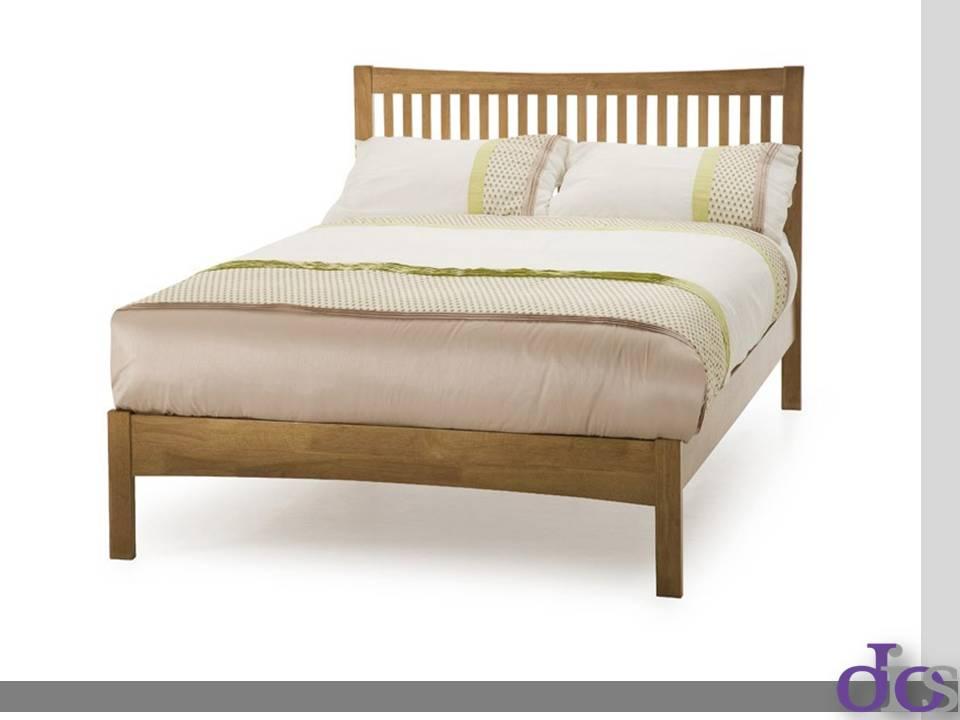 Carmine Bed Furniture
