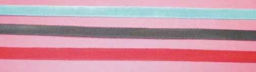 Cotton Twill Tape (3)