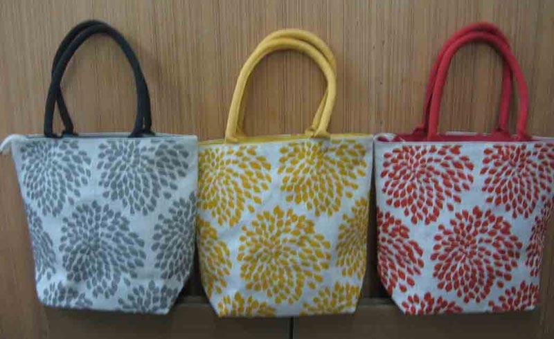 cdcdb7c2d1 Buy Jute Bags from Enchant
