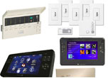 Home Automation Controls