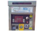 Universal Card Vending Machines