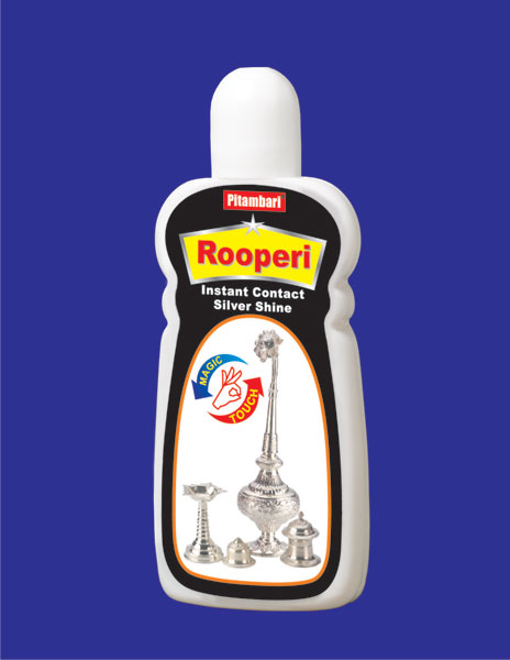 rooperi instant contact silver shine manufacturer inmumbai thane rooperi instant contact silver shine