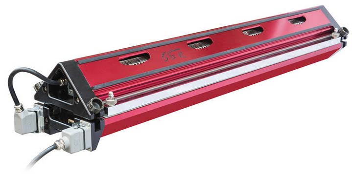 Lodo Portable Conveyor Belt Splicing Machine Pvc Belt Vulcanizer