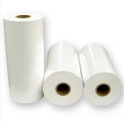 Buy CPP White Films from Sampark Industries Ltd , Gautam Budh Nagar