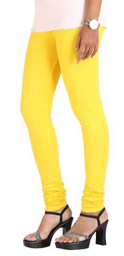 4312c5a3f8e We are functioning as Ladies Leggings Manufacturer and Supplier in Delhi