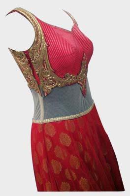e9e72cc126b Ladies Lehenga Choli. We have garnered recognition as Ladies Lehenga Choli  Manufacturer and Supplier in Delhi