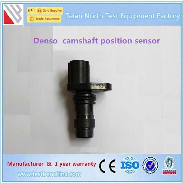 Denso original auto camshaft position sensor Manufacturer in