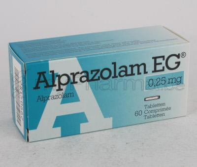 alprazolam-tablets-0-25mg-1487268127-272
