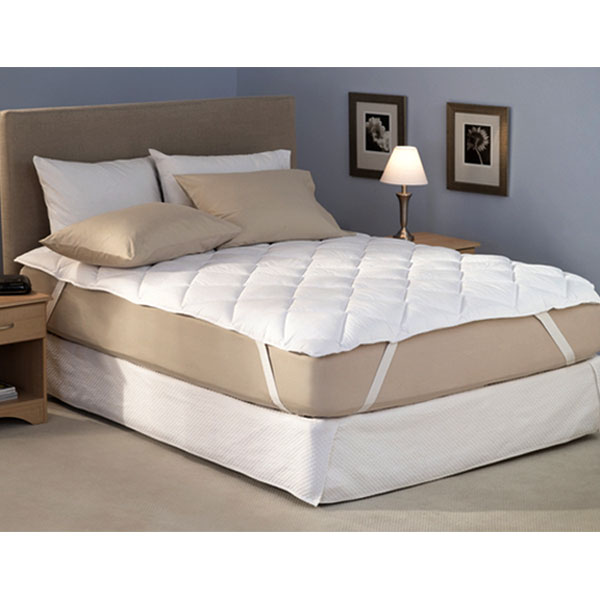 Bed bug proof mattress cover manufacturer manufacturer for Bed bug approved mattress cover