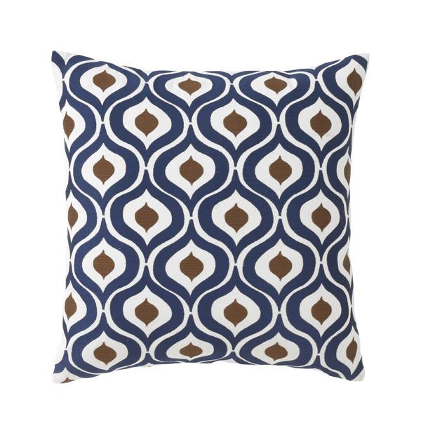 Cushion Covers (RHF-2552)