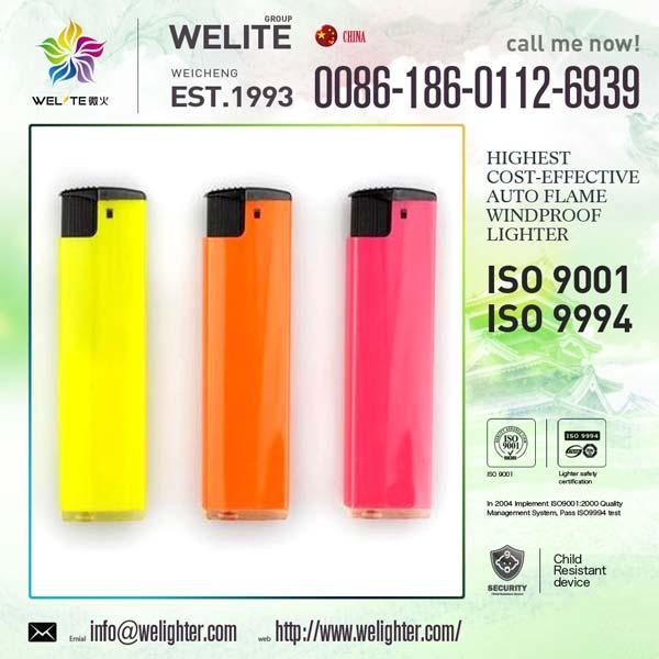 FV10 Magic Lighter (FV10)