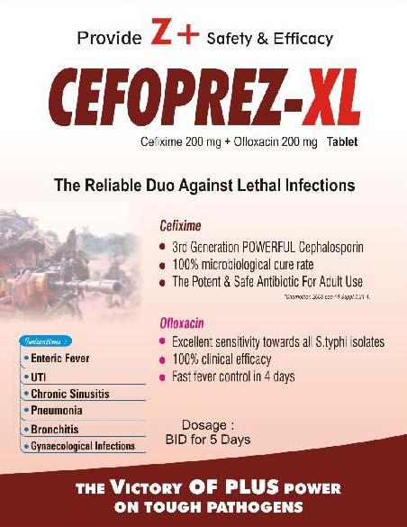 imitrex dosage 100mg