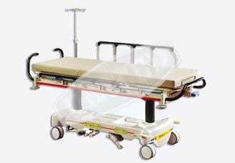 Recovery Trolley (usi-e8)