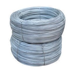 Galvanised Iron Wire