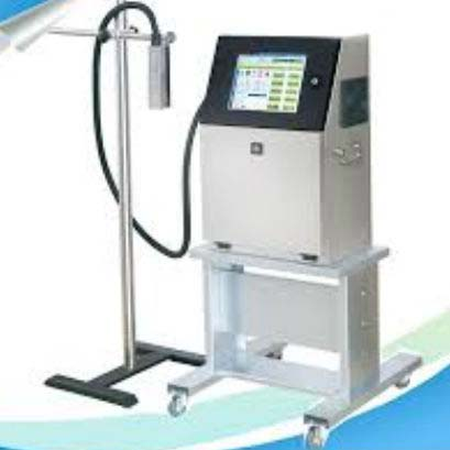 Inkjet Coding Printer Manufacturer in Rajagiriya Sri Lanka