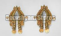 intimate jewellery