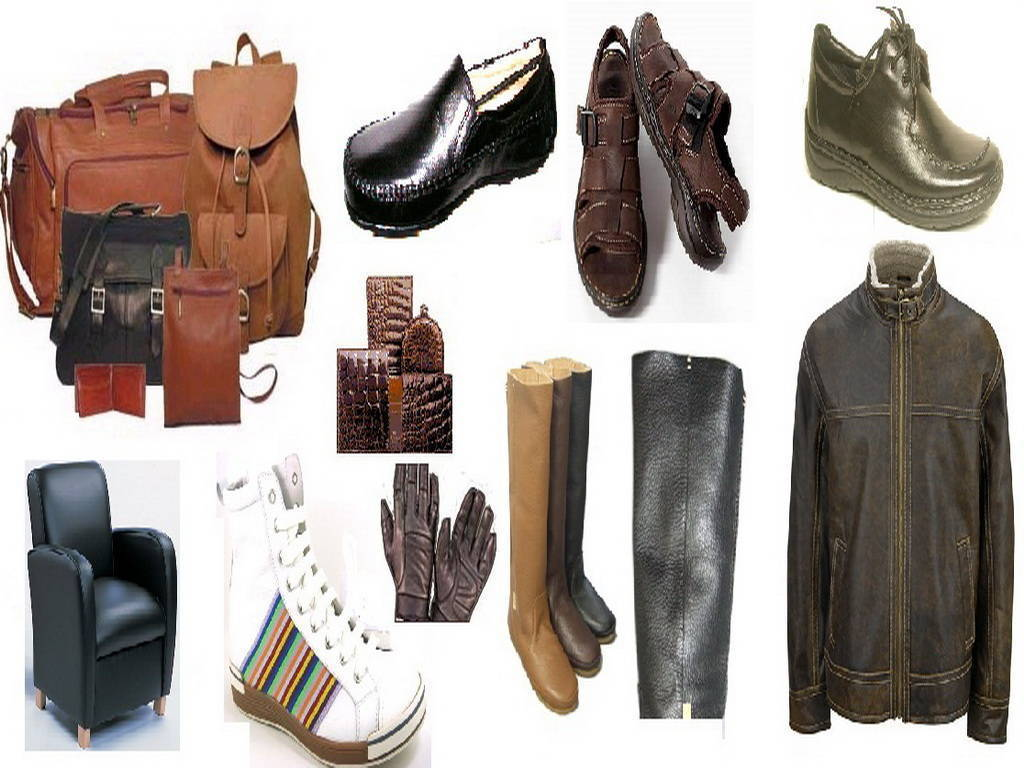 Leather Products Manufacturer in Tamil Nadu India by Salis Leathers ... dc39ef297a7e