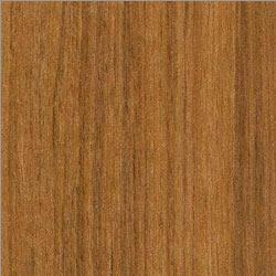 Teak Wood Exporters In Hyderabad Telangana India By Pc