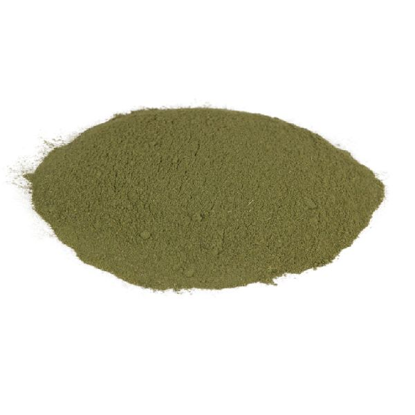 Beta Vulgaris (beet root powder)