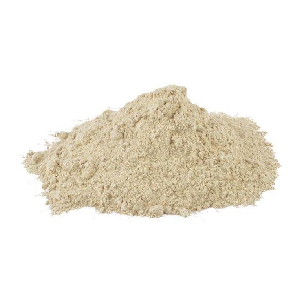Chlorophytum Barivillianum (safed musli powder)