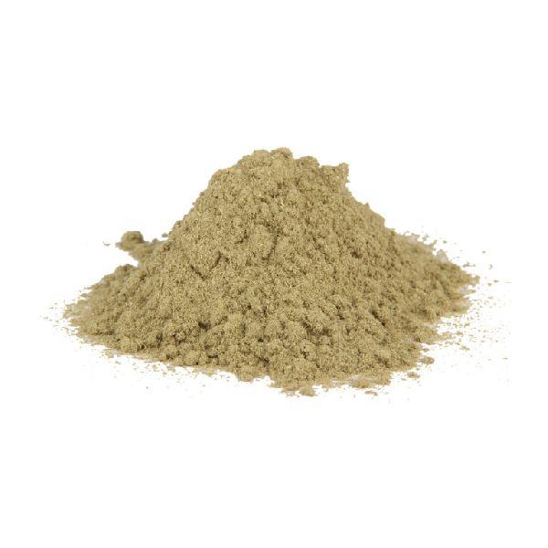 Convolvulus pluricaulis (shankhpushpi powder)