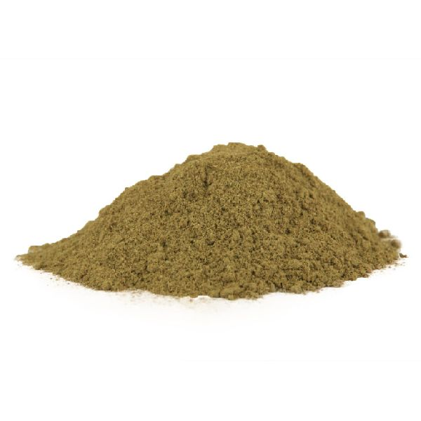 Eclipta Alba (bhringraj powder)