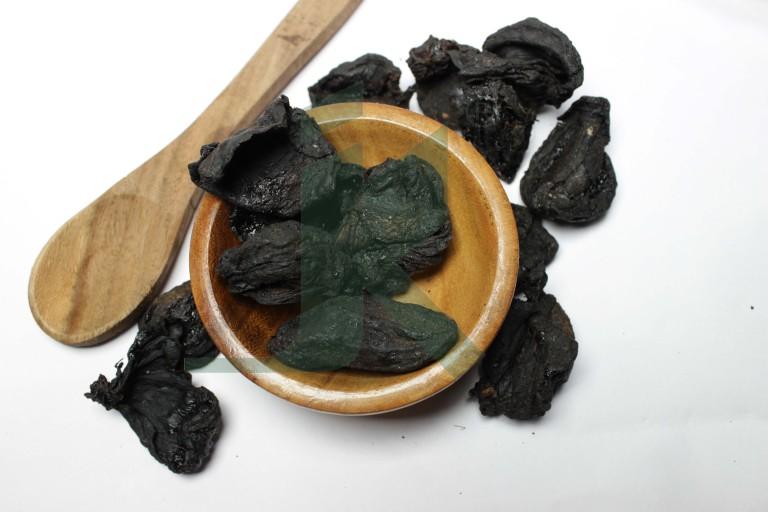 GARCINIA MANGOSTANA EXTRACT (Mangosteen extract)