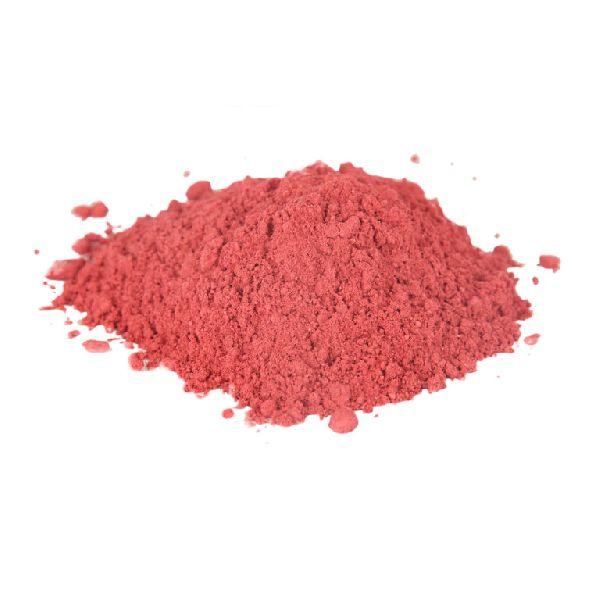 Hibiscus Rosasinensis (hibiscus flower powder)