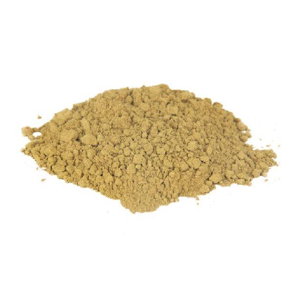 Ocimum sanctum (tulsi powder)