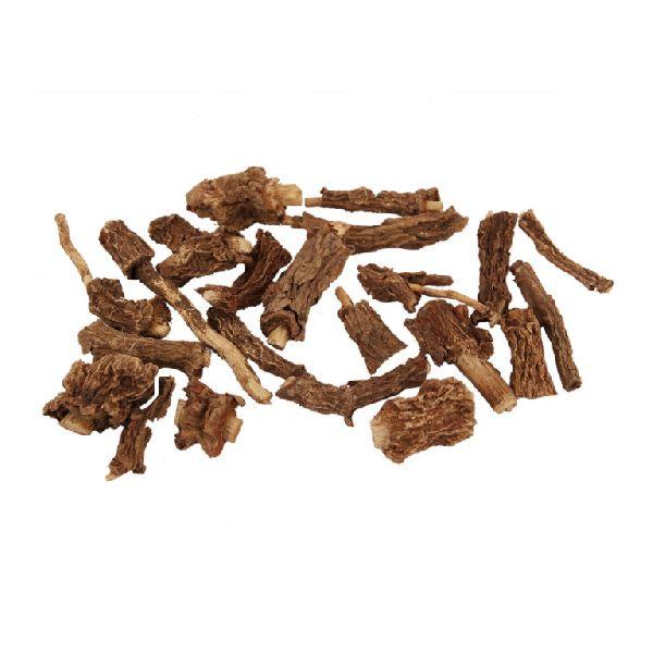 SMILAX ARISTOLOCHAEFOLIA (Sarsaparilla root)